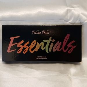 ⭐2 for $20..VIOLET VOSS - ESSENTIALS
